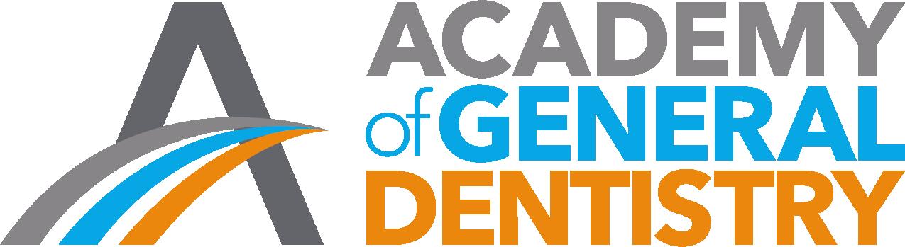 https://foralifetimeofsmiles.com/wp-content/uploads/2020/01/agd-logo.png