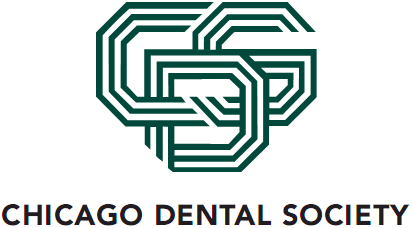 https://foralifetimeofsmiles.com/wp-content/uploads/2020/01/chicago-dental-society-logo.png